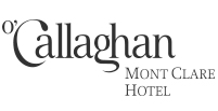 The Mont Clare Hotel