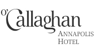 The Annapolis Hotel