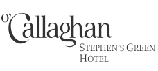 The Stephensgreen Hotel