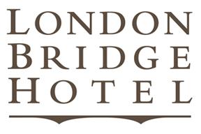 London Bridge Hotel