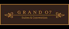 Grando7 Hotel
