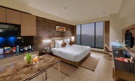 Grand O7 Suite