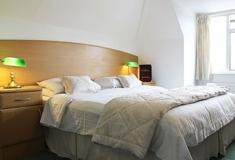 King En-Suite