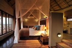 Double Suite Room