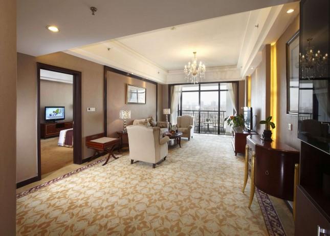 Suites Superior