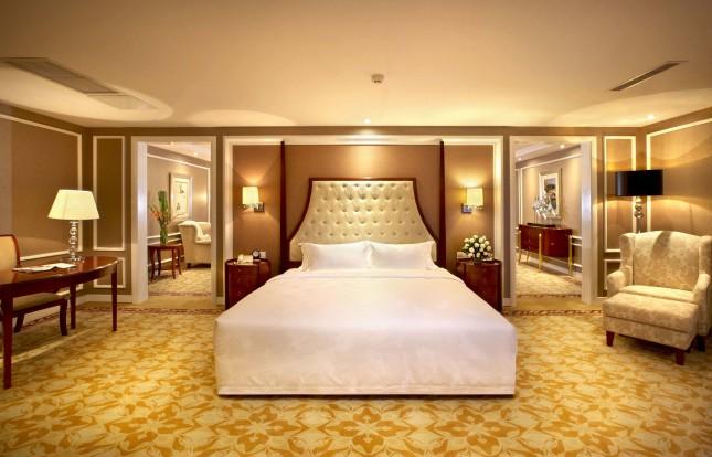 Suites Classic